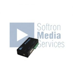 Softron GPI Commander 2