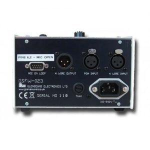 Glensound GS-FW023