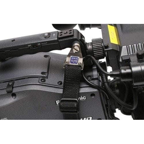 Porta Brace HB-40SSCAM