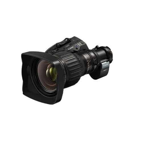 Canon HJ17ex6.2B IRSE