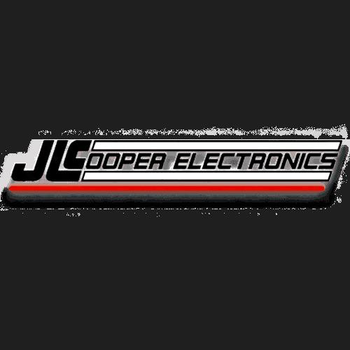 JLCooper