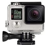 POV akčné a male kamery