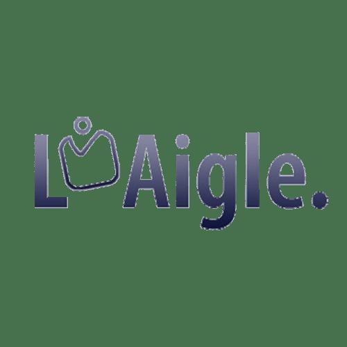 L'Aigle Paris