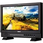 Profesionálne LCD monitory