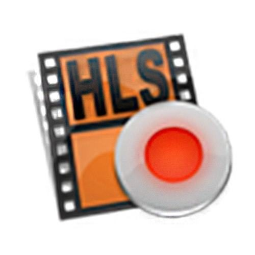 Softron MovieStreamer HLS
