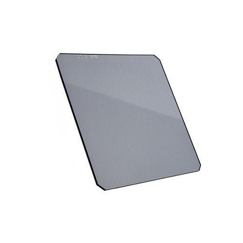 "Formatt HItech Glass 4x4"" (100x100mm) Circular Polarizer"