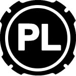 PL-mount objektívy