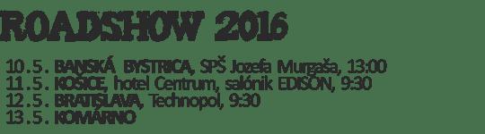 roadshow2016web