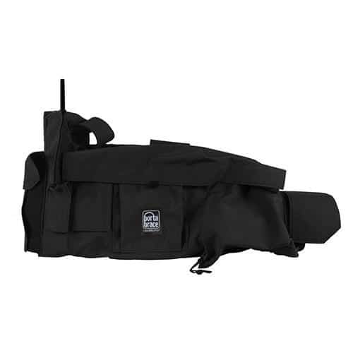Porta Brace RS-33