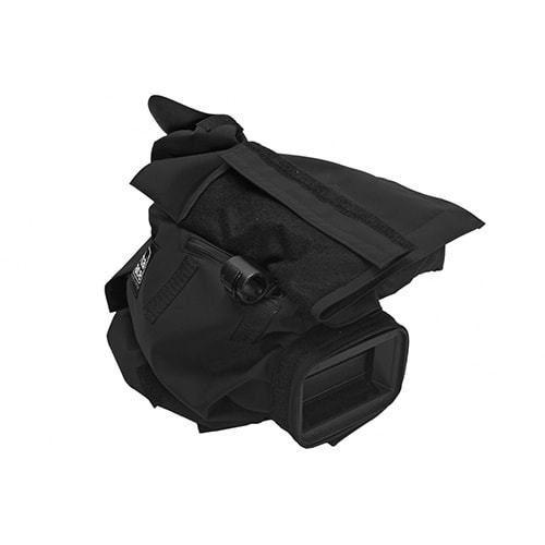 Porta Brace RS-NX5UB