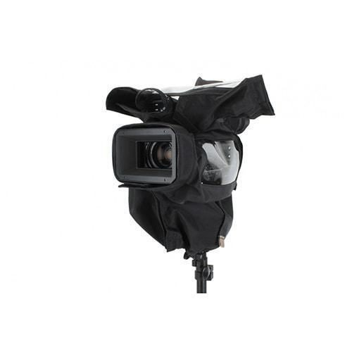 Porta Brace RS-PX270