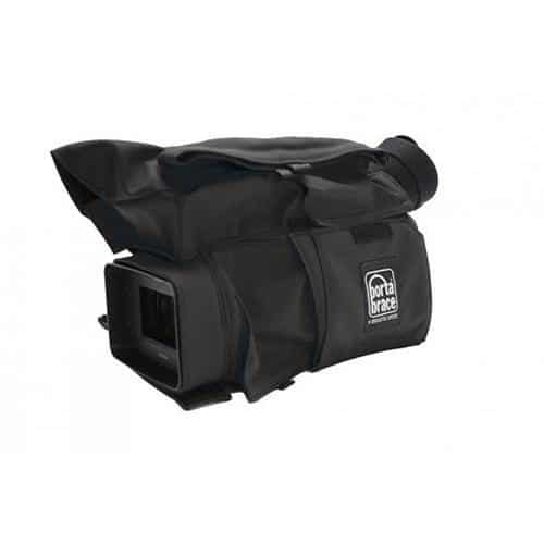 Porta Brace RS-AC160