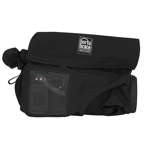 Porta Brace RS-HPX250