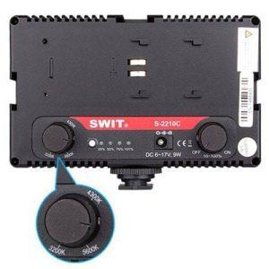 SWIT S-2210C