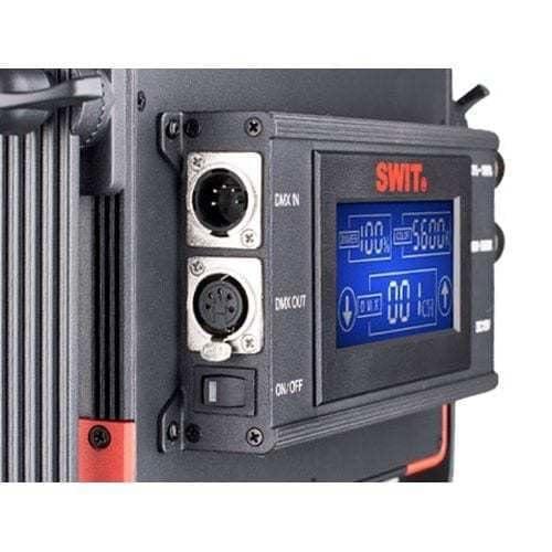 SWIT S-2440CS