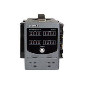 SWIT D-3004A