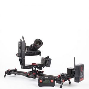iFootage Wireless Motion Controller System S1A3
