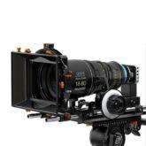 Blackmagic Pocket Cinema Camera (výroba ukončená)