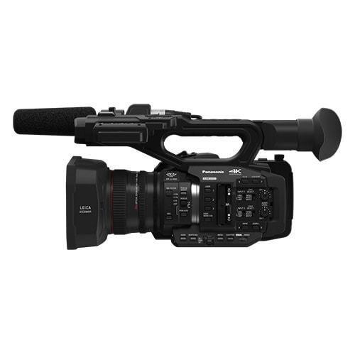 Panasonic AG-UX90 4K kamera