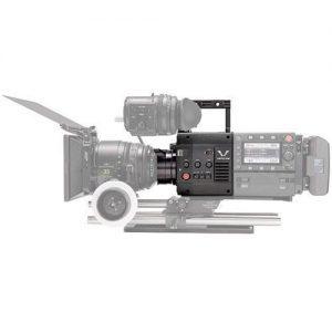Panasonic VariCam 35 AU-V35C1G