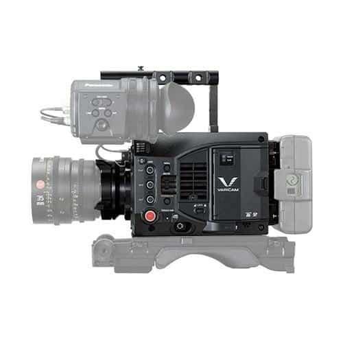 Panasonic VariCam LT AU-V35LT1G