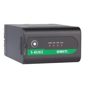 SWIT S-8U65