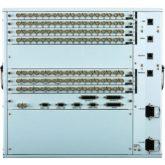 Panasonic AV-HS7300 4ME videomixpult