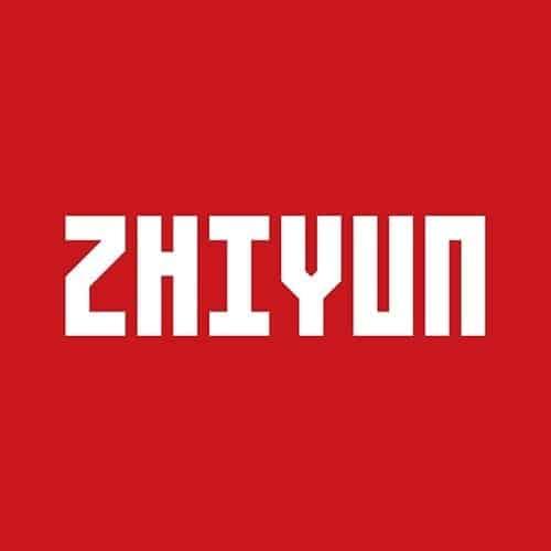 Zhiyun Weebill LAB Creator Accessory Kit