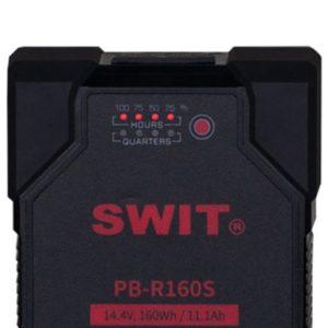 SWIT PB-R160S