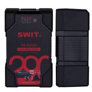 SWIT PB-R290S