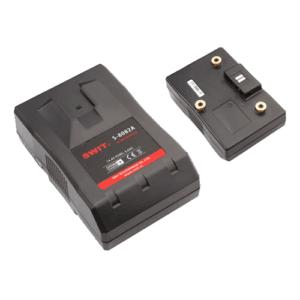 SWIT S-8082A