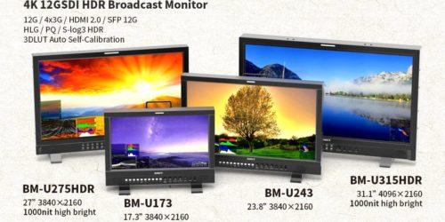 swit_nab2019_4K_12G_broadcast_monitor