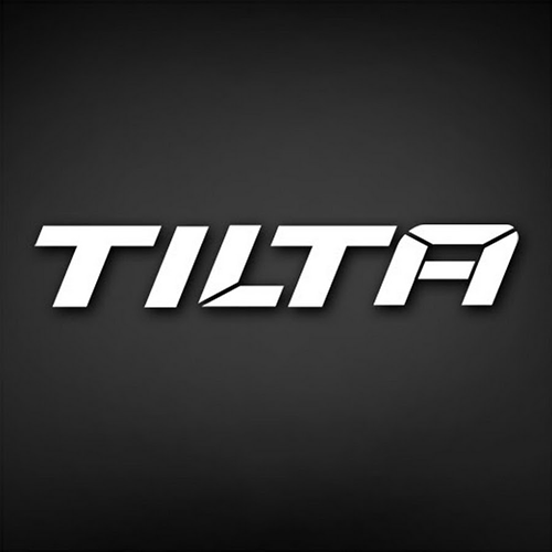 Tilta Tiltaing Mini Clamp-on Matte Box (MB-T15)