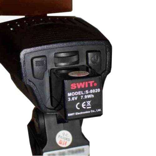 SWIT S-2020
