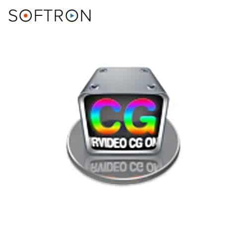 Softron OnTheAir CG 3
