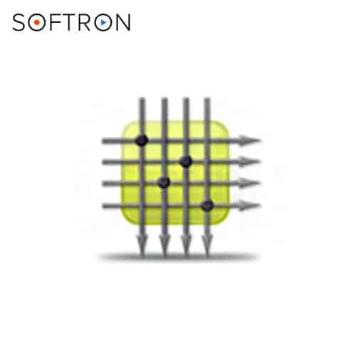 Softron OnTheAir Switch