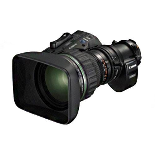 Canon KJ17ex7.7B IRSE