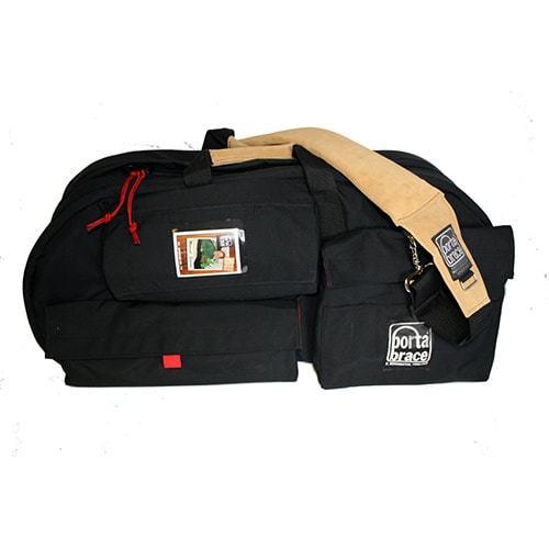 Porta Brace taška CO-AB-MB