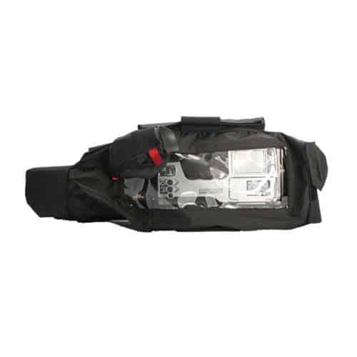 Porta Brace RS-22