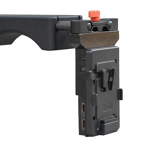 SWIT S-4310