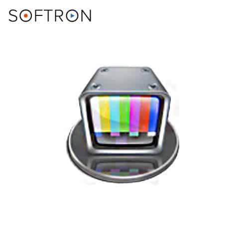 Softron OnTheAir Node 3