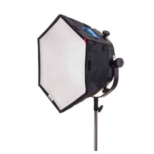 Rotolight Chimera