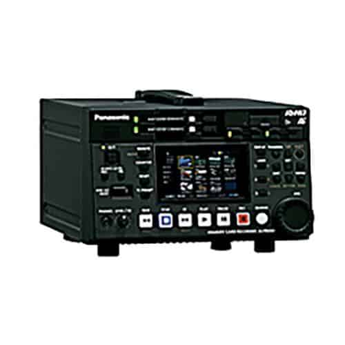 Panasonic AJ-PD500EJ