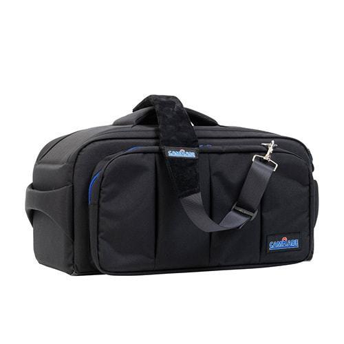 camRade run&gun Bag Large