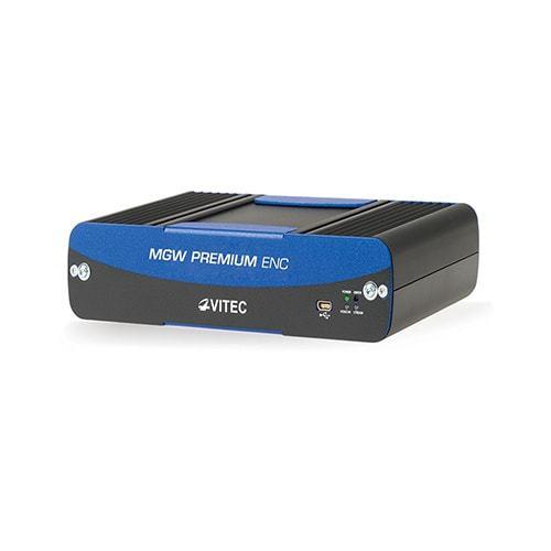 VITEC MGW Premium Encoder