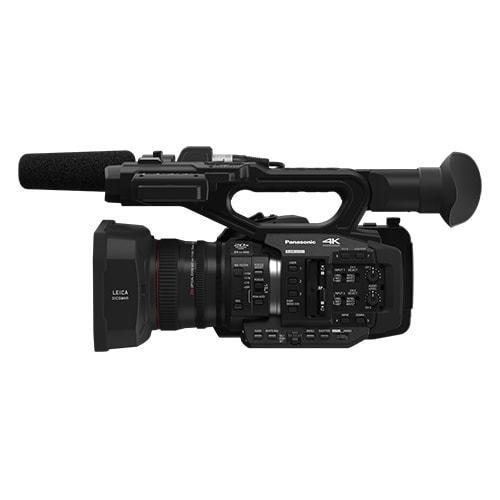 Panasonic AG-UX90 4K profesionálna kamera