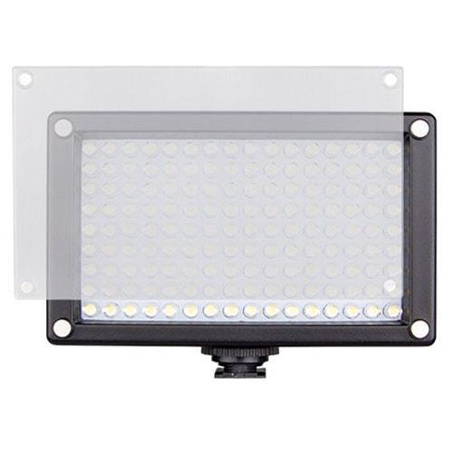 SWIT S-2210C LED panelové svetlo na kameru