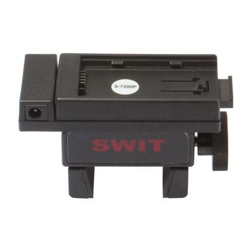 SWIT S-7200P