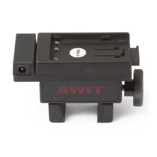 SWIT S-7200J