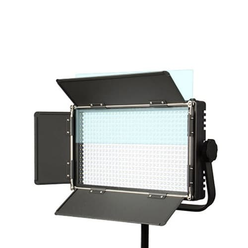 SWIT S-2110CS 576-LED bi-color LED panel